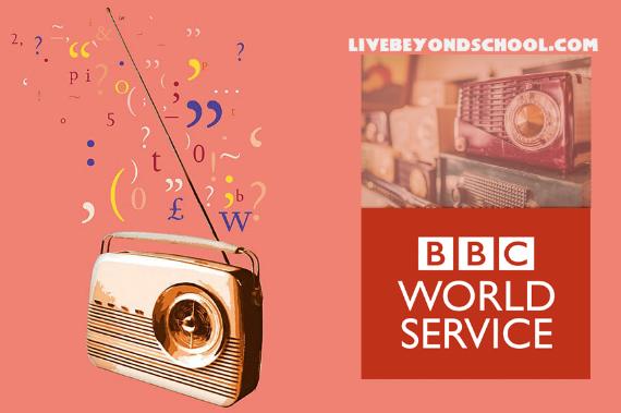 BBC-Contest.jpg
