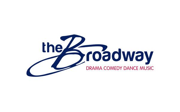 Broadway-Logo.jpg