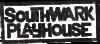 logo+(2).png