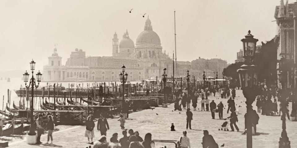 Venice-DayintheLife-d.jpg