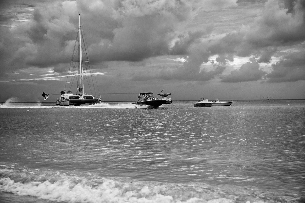 DM_Aruba-0002w.jpg