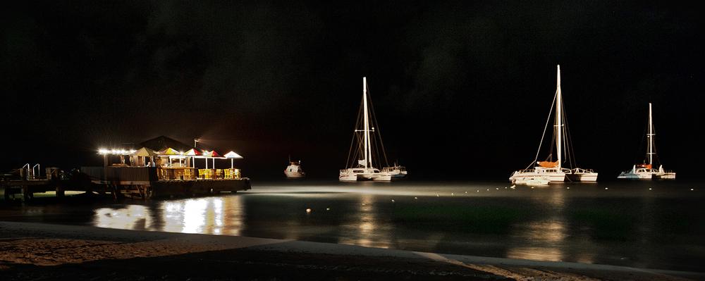 DM_Aruba-0050w.jpg