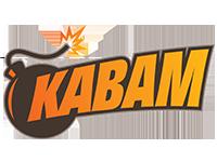Kabam.png