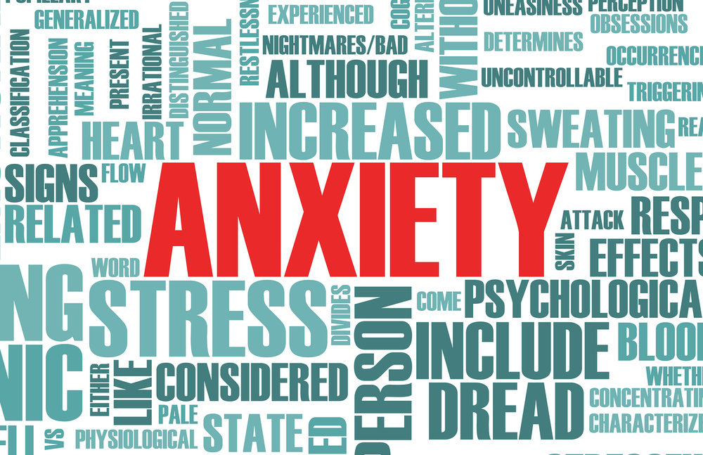 anxiety and depression its correlation and causes essay With the invention of the internet and its mass commercial use, some   cyberbullying can lead to anxiety, depression, and like previously   cyberbullying is a huge problem in our society because it can cause harm to  teens.