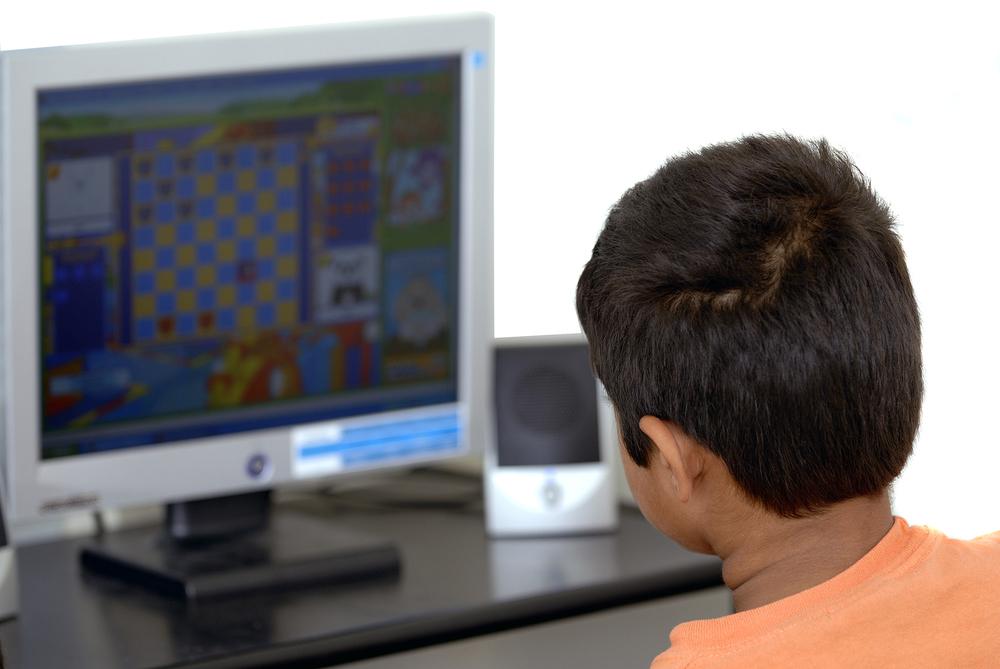 bigstock-Computer-Games-5728975.jpg
