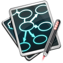 OmniGraffle Professional 5