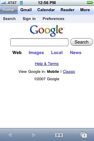 iPhoneGoogle.JPG
