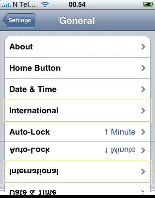 iTunes001