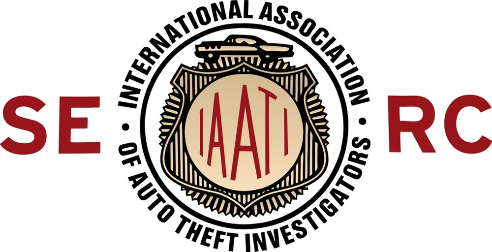 South East Chapter Of The International Association Of Auto Theft  Investigators