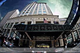 Marriott 1.jpg