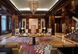Marriott 2.jpg