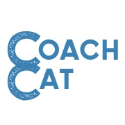 Coach Cat Fitness