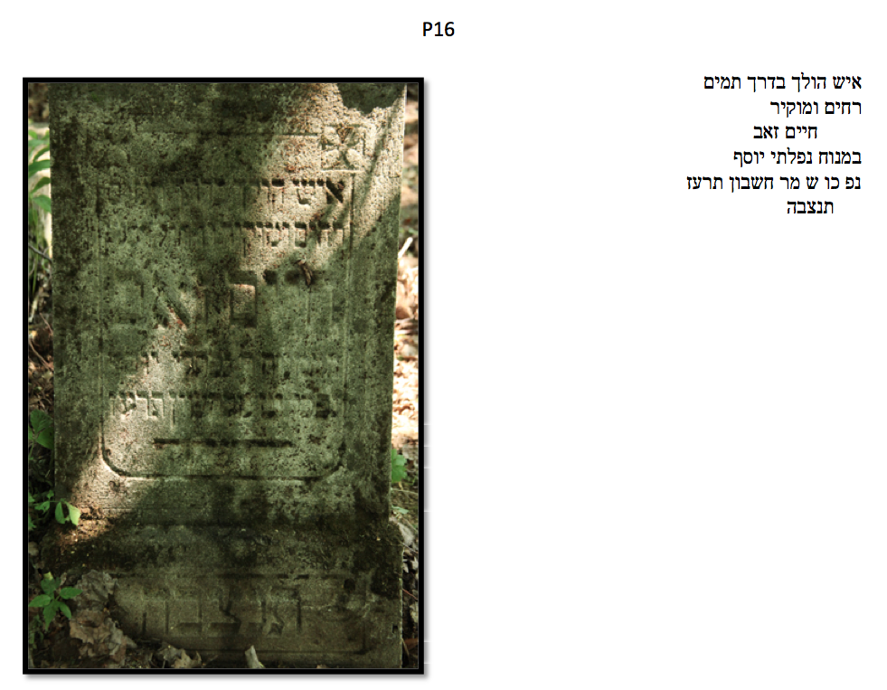 Screen Shot 2013-08-21 at 4.47.22 PM.png