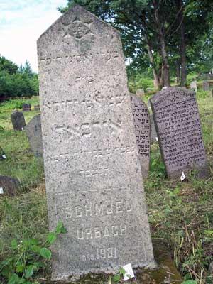 B83, row 3, column 11