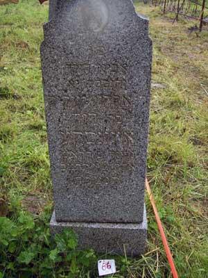 H15, row 3, column 1