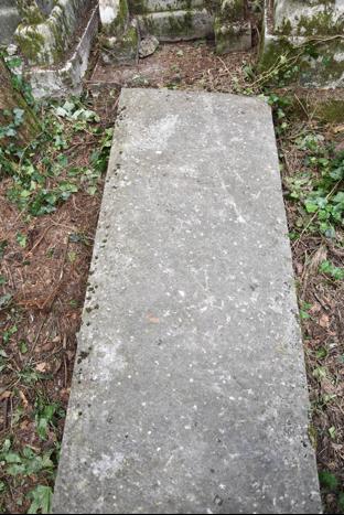 Quad A 352, row C, column 22