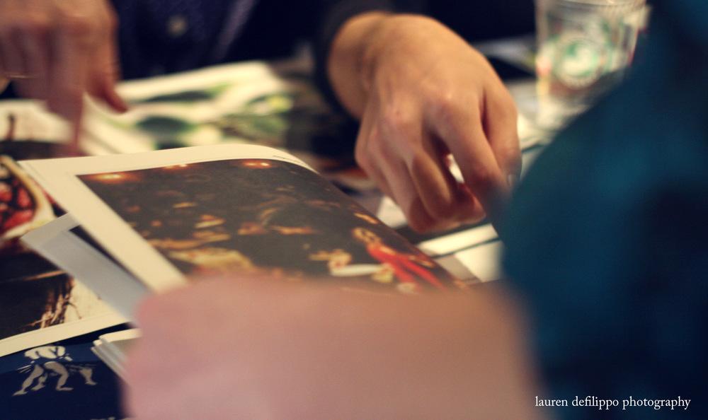 foodbookfair_7