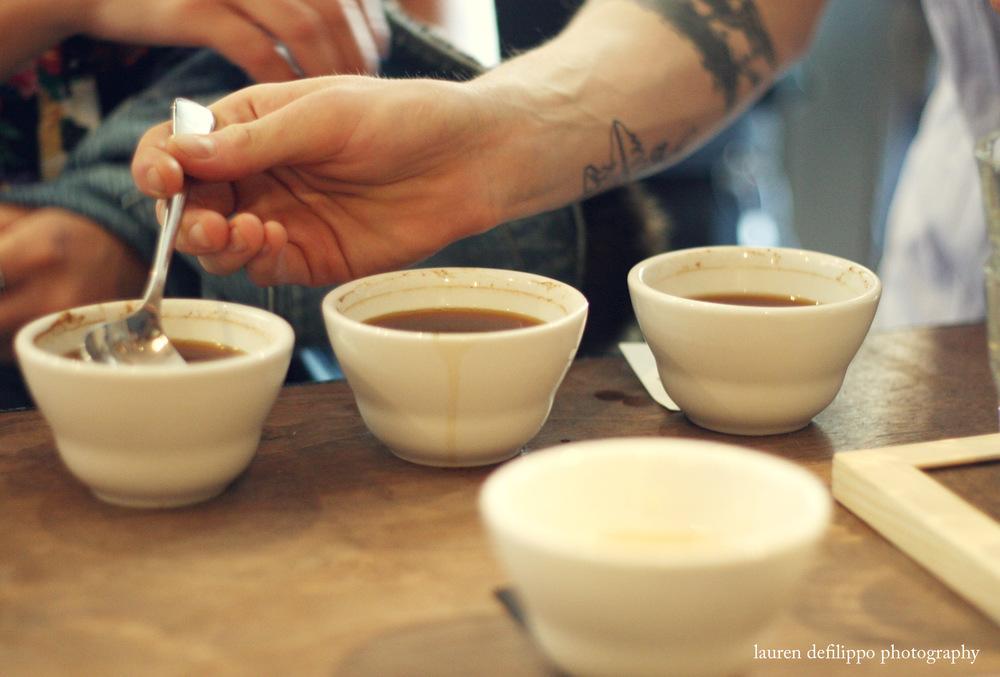 coffeecrawl_5