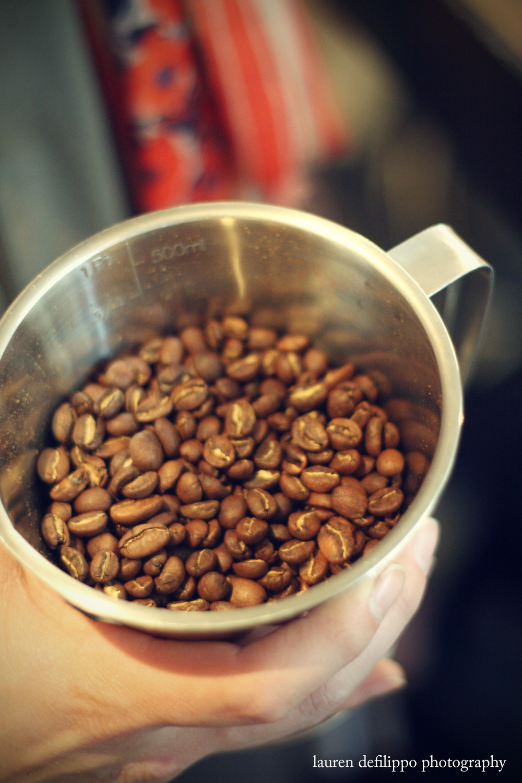 coffeecrawl_8