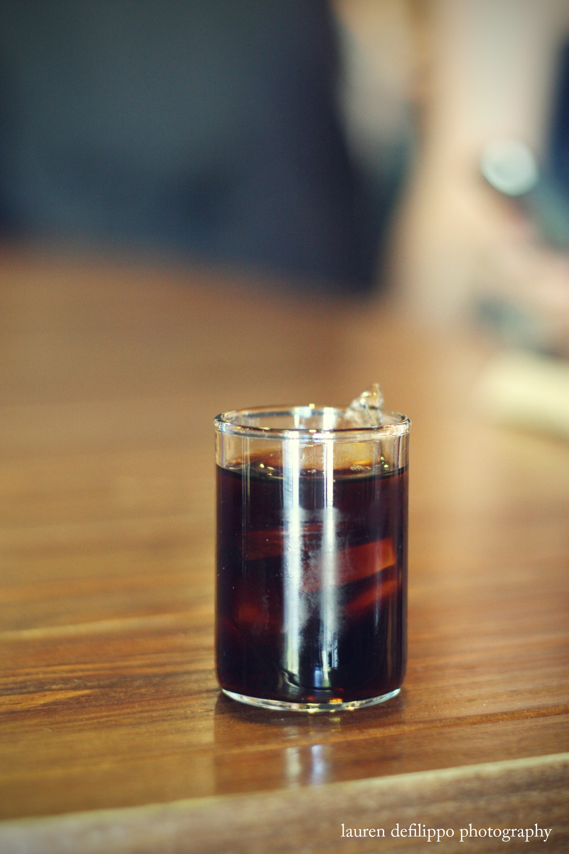 coffeecrawl_9