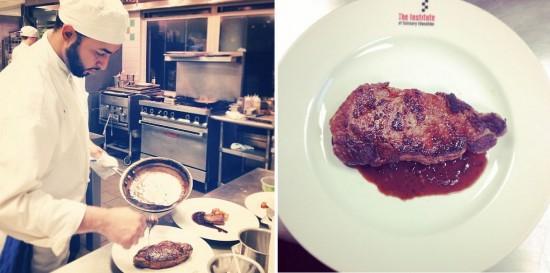 Elio-and-steak-550x273.jpg