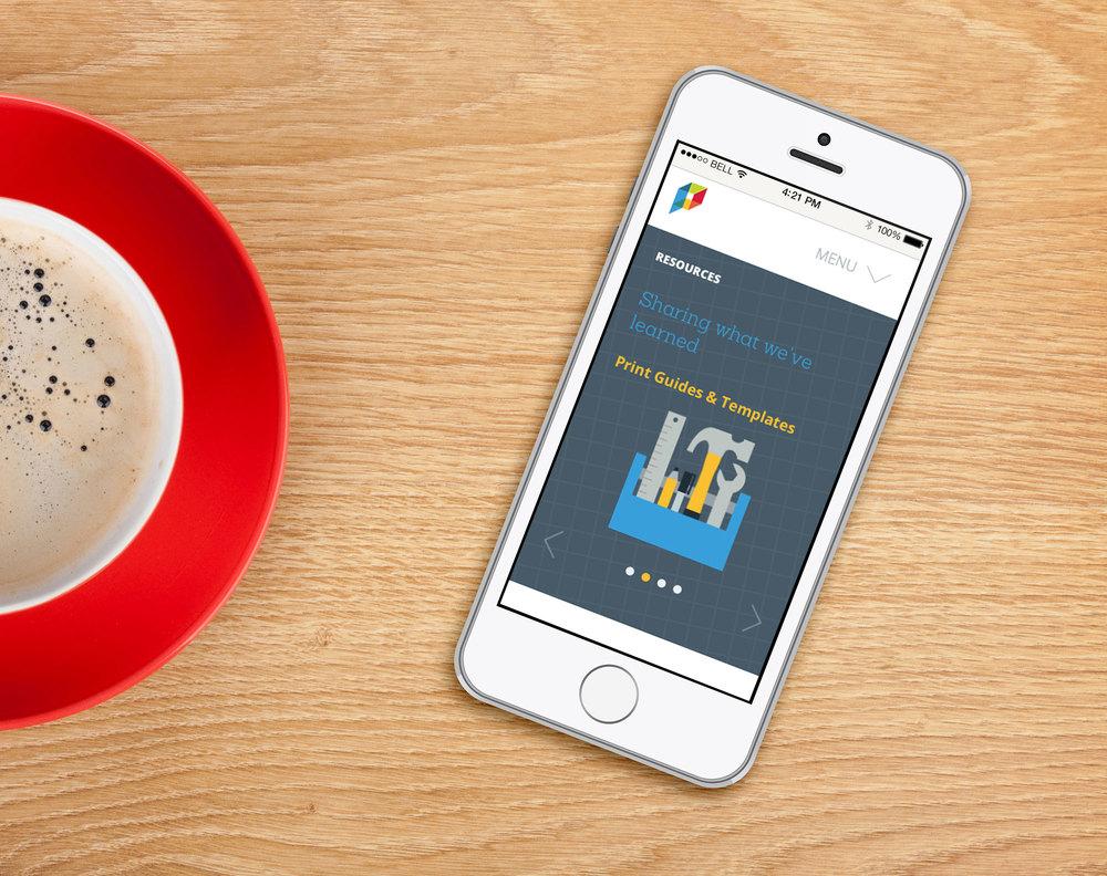 prisma-web-phone.jpg