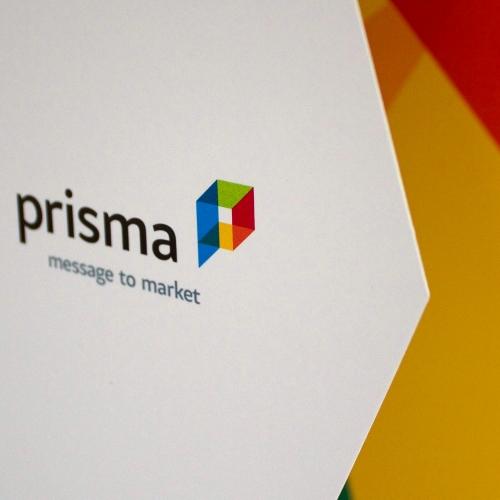 Prisma Brochure