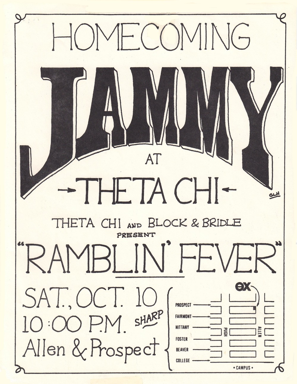 poster-10-10-81
