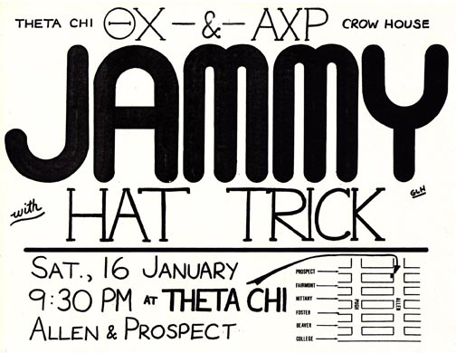 poster-1-16-82