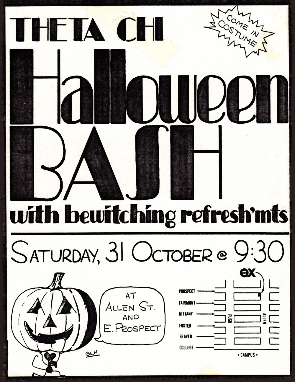 poster-10-31-81