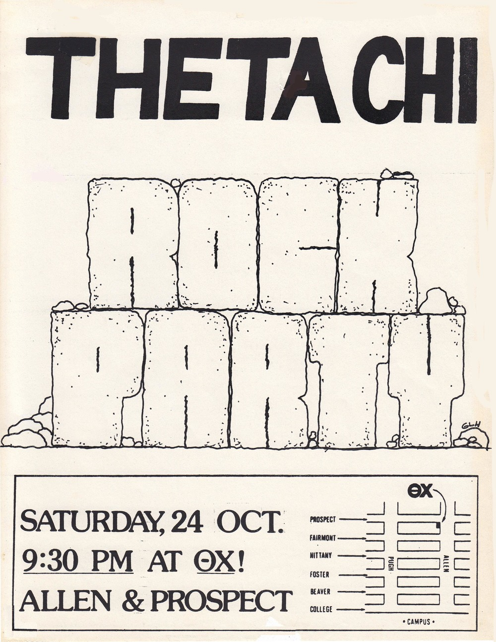 poster-10-24-81