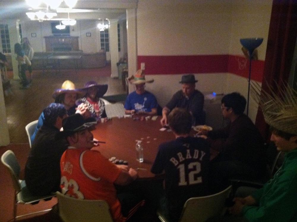 poker-1-2013.jpg