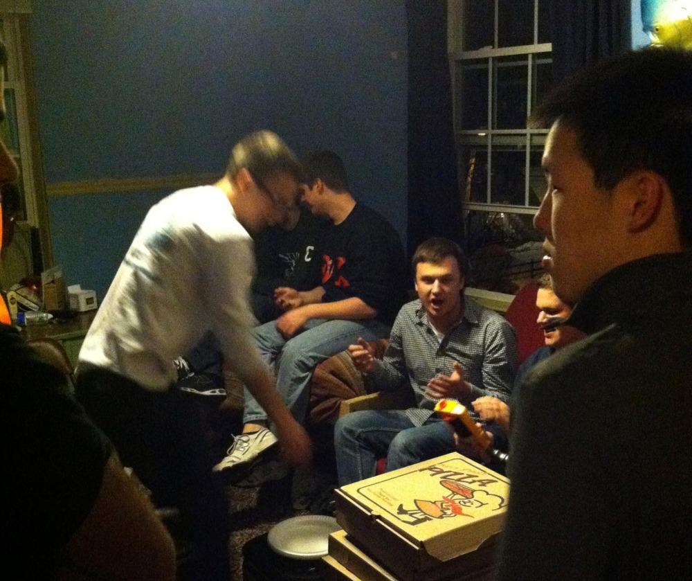 pizza-2013-01.jpg