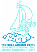 thon-logo-2011.png