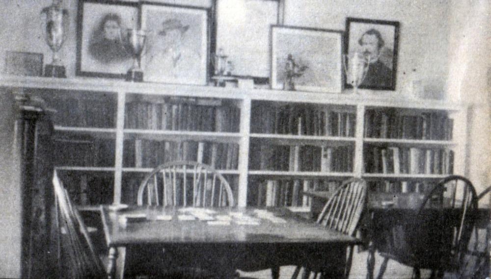 1938-16.jpg
