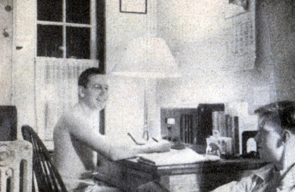 1938-2.jpg