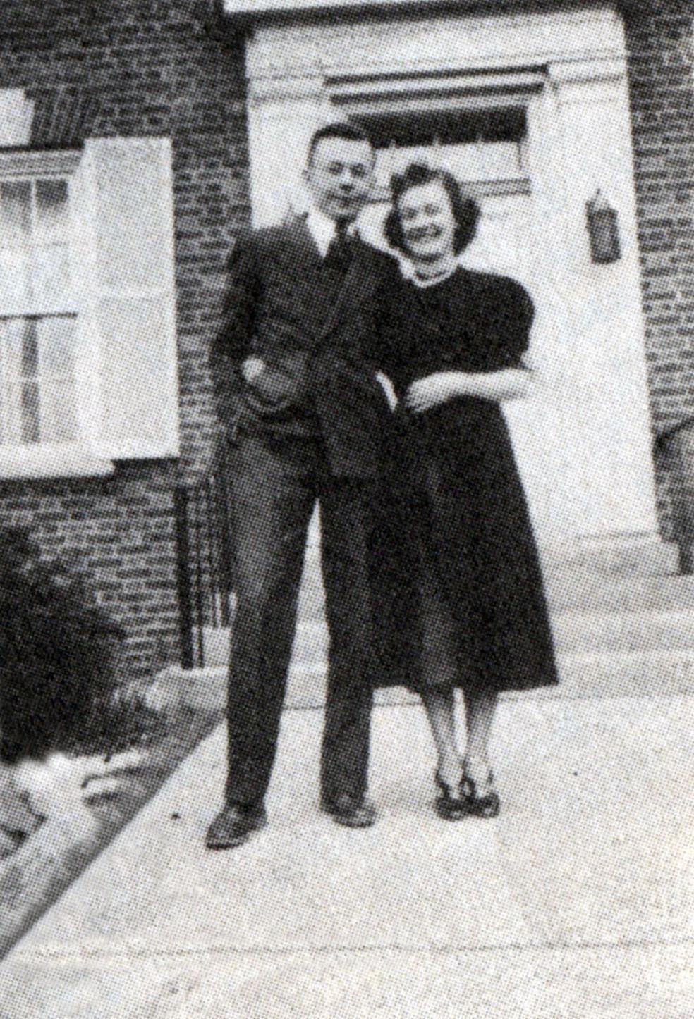 1939-6.jpg