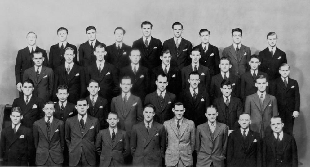 lavie-1933.jpg
