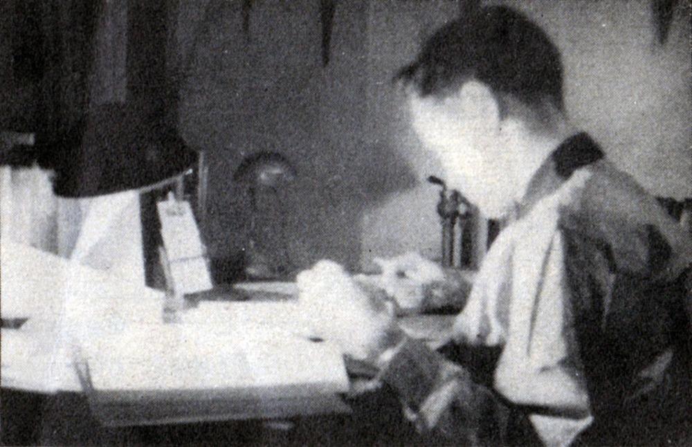 1938-14.jpg