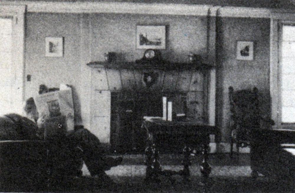 1939-4.jpg