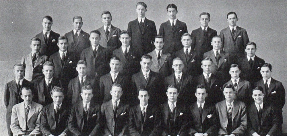 lavie-1930.jpg