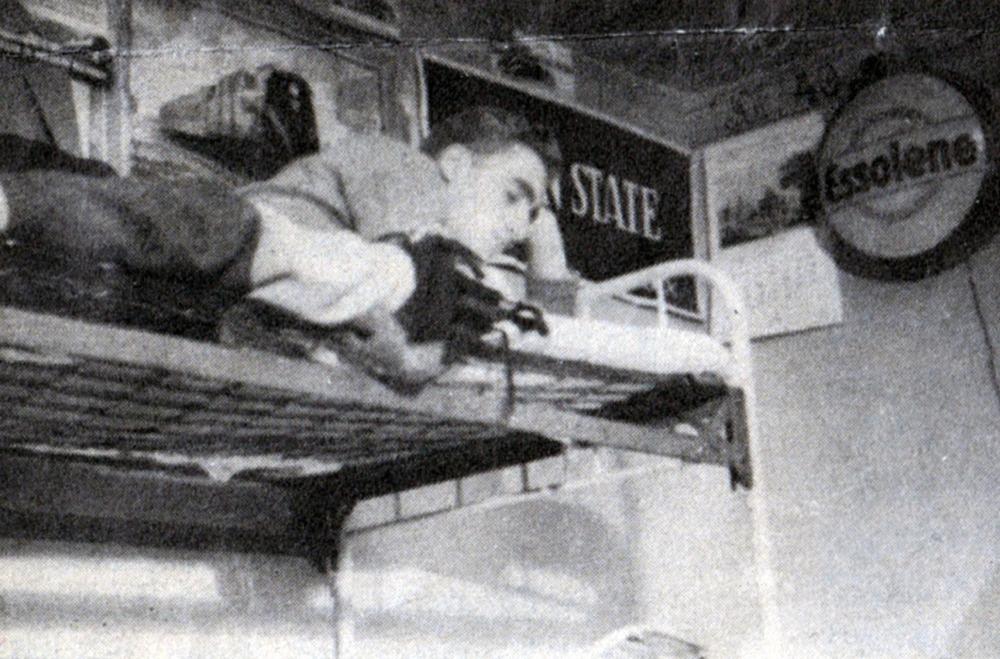 1938-15.jpg