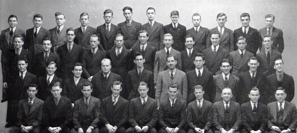 lavie-1939.jpg
