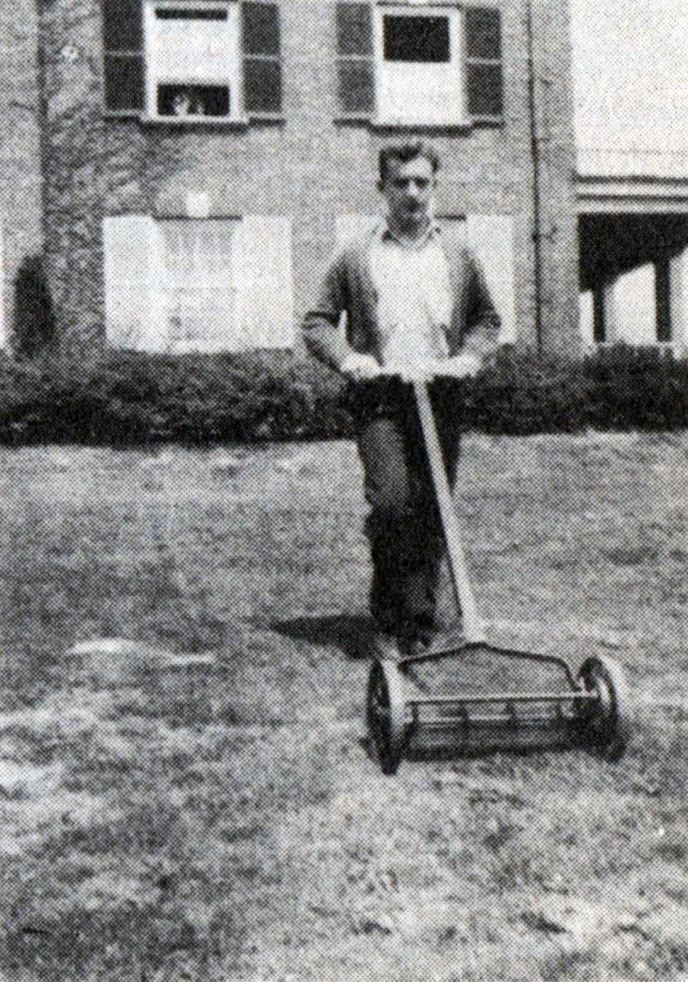 1939-hank.jpg