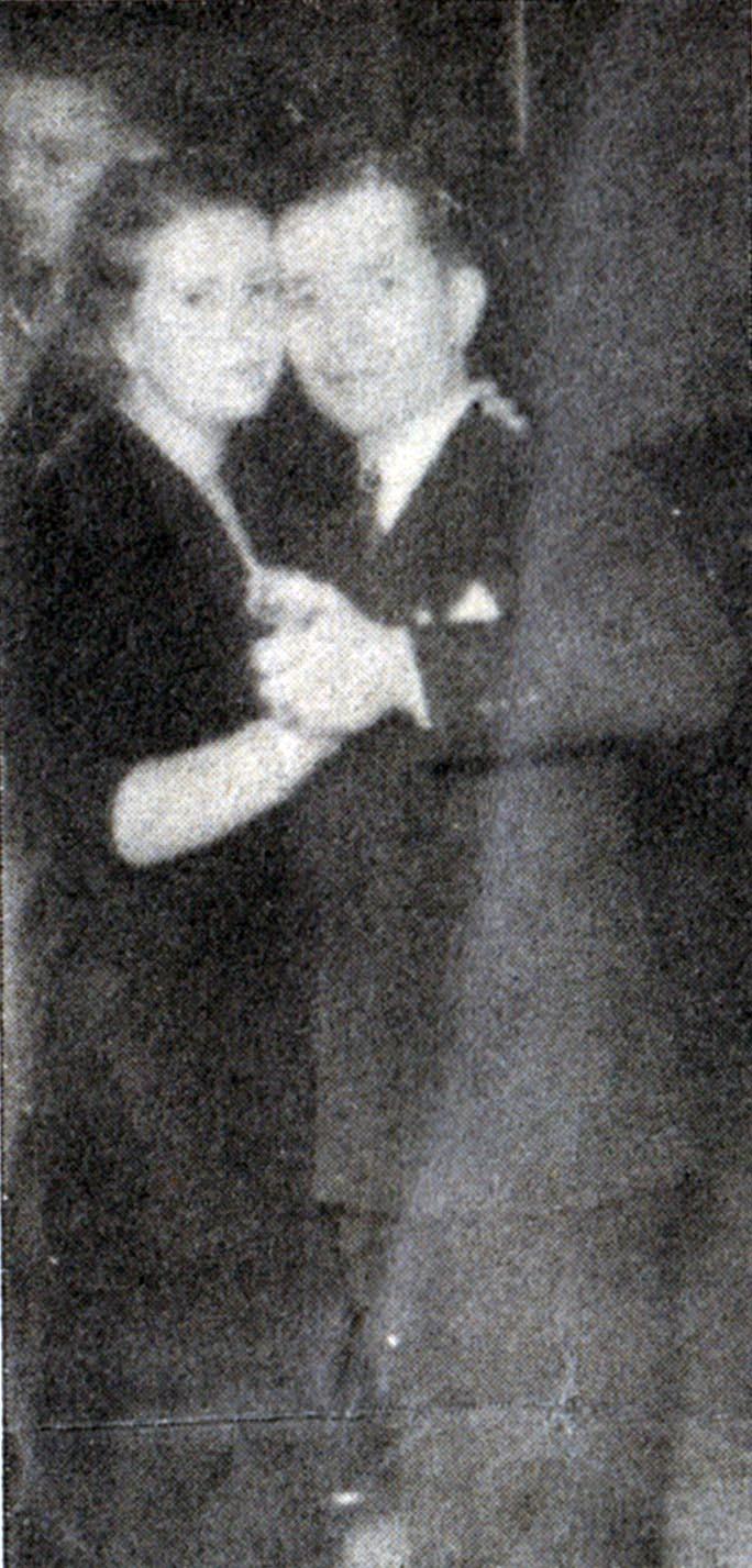 1938-5.jpg