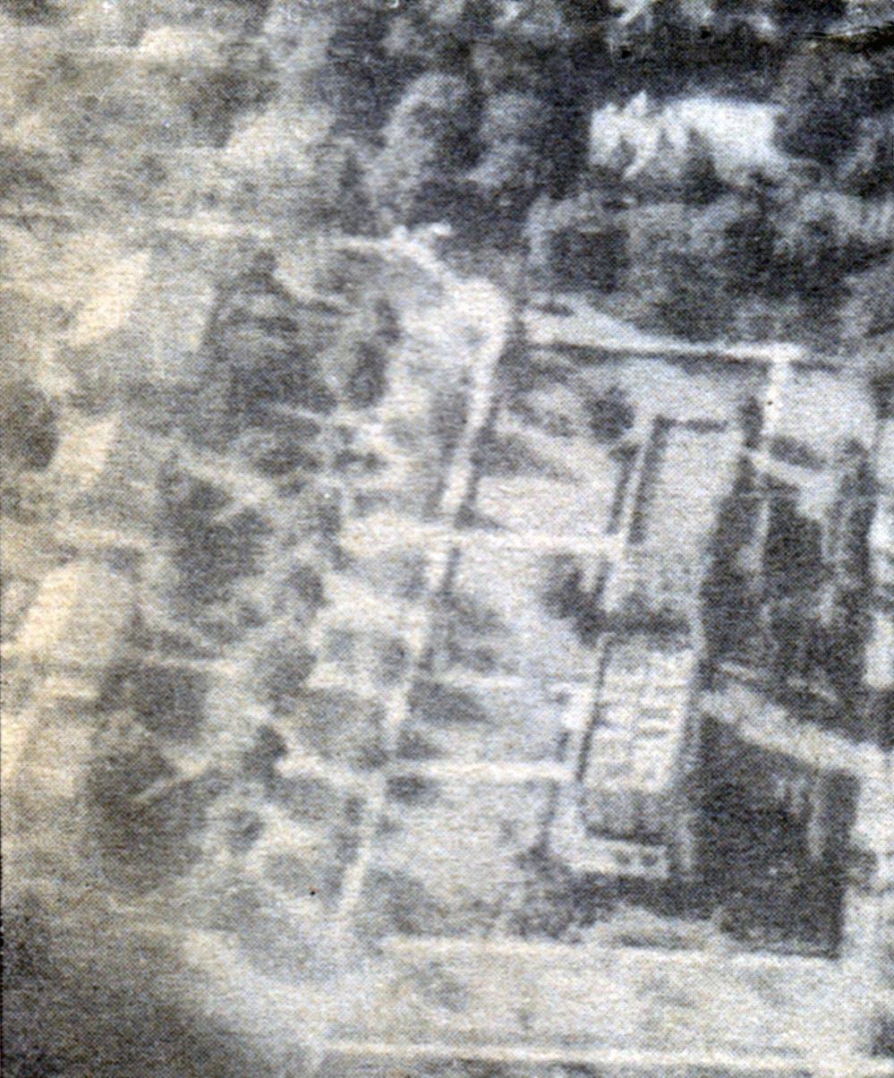 1938-12.jpg