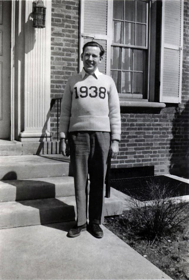 1938-4.jpg