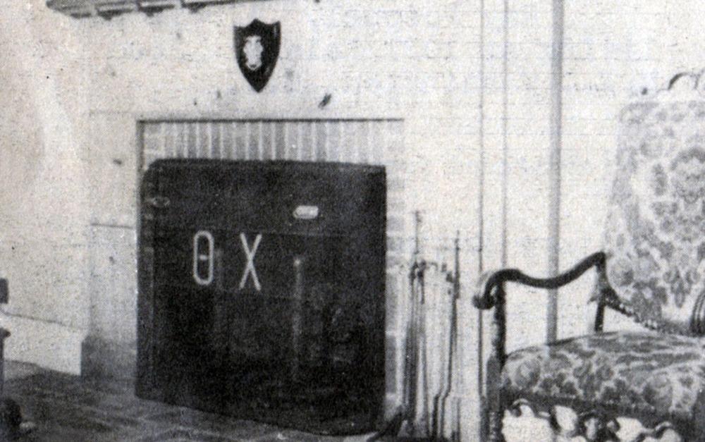 1938-11.jpg