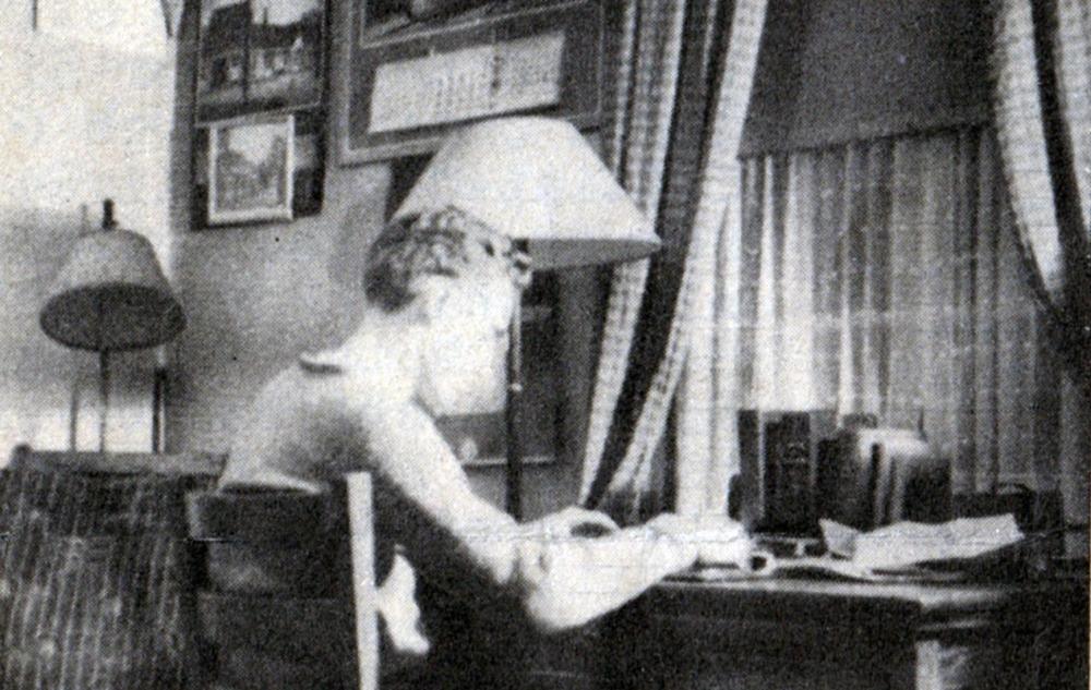1938-3.jpg