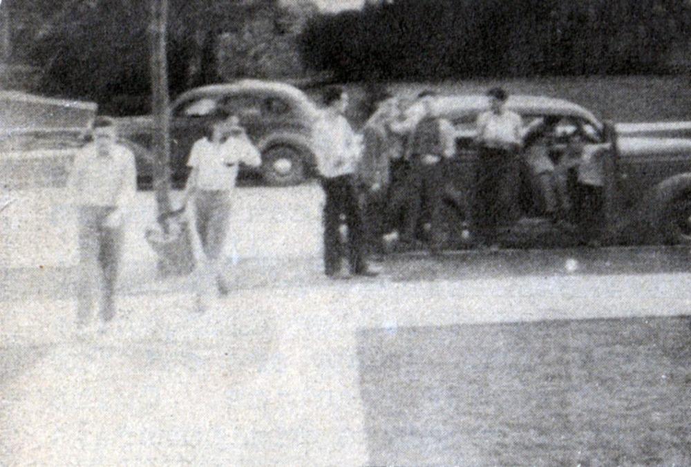 1938-13.jpg
